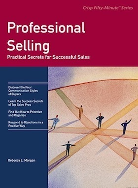 Professional-selling cover small.jpg