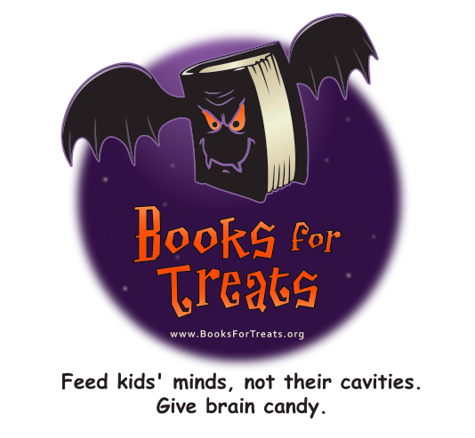 https://growyourkeytalent.com/wp-content/uploads/Books-for-treats-logo-2012.png