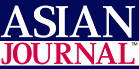 asian-journal-logo